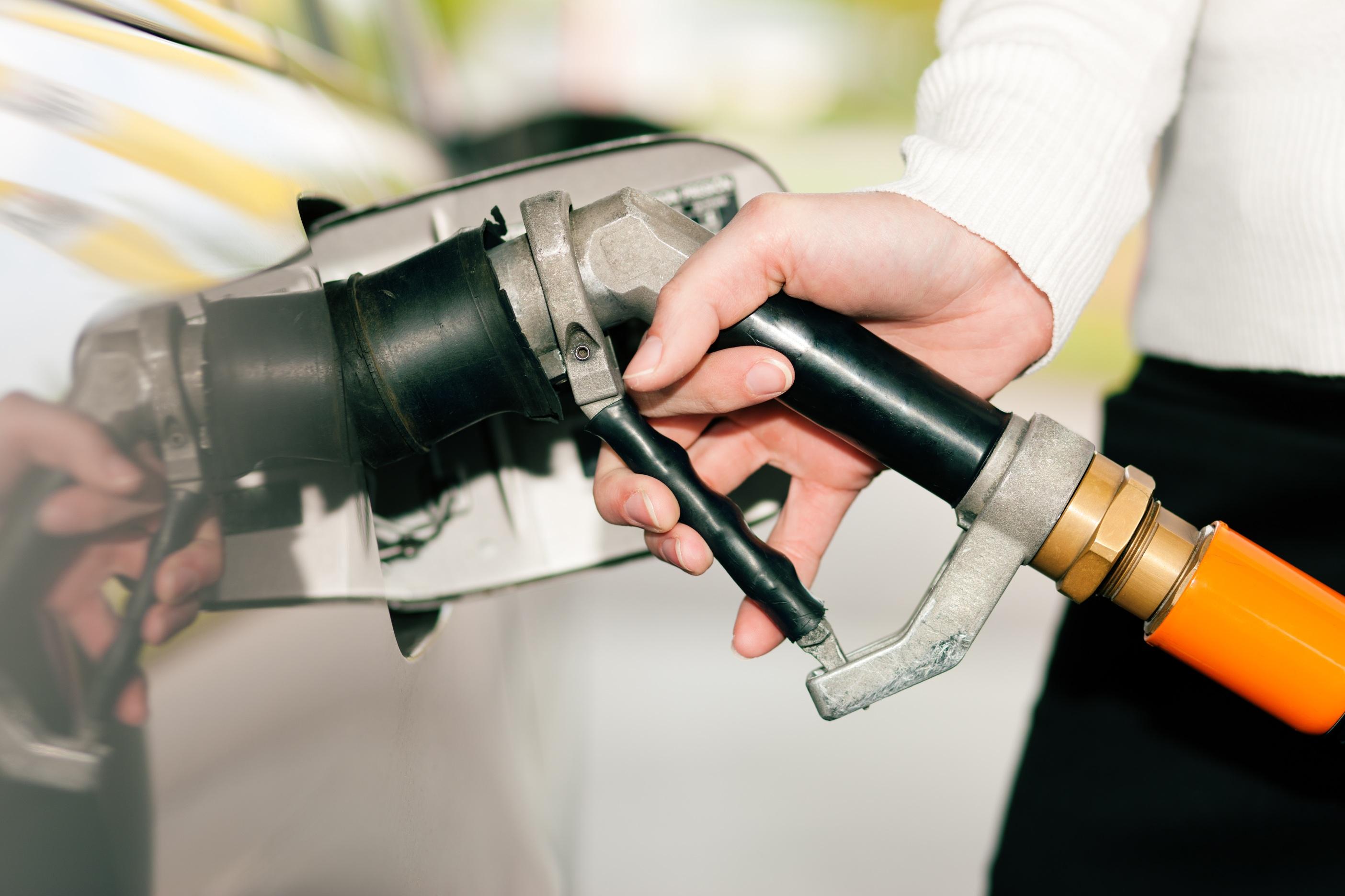 Zastanawiasz się nad LPG?