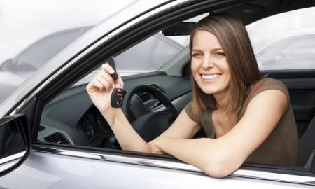 Zdałeś egzamin na prawo jazdy? To wcale nie znaczy, że umiesz jeździć