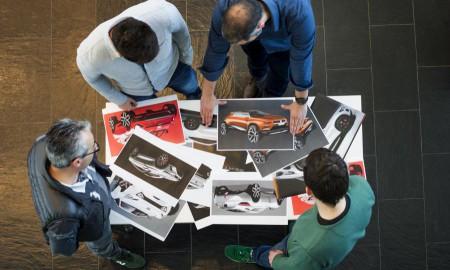 Jak projektowano koncepcyjny model SUV-a Seata
