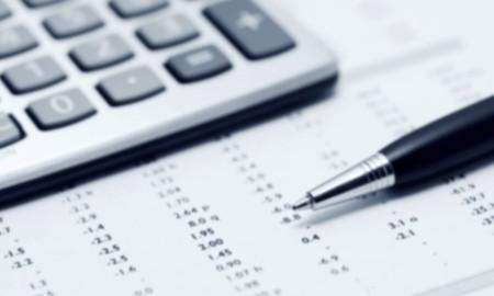 Nowe obciążenia podatkowe w motoryzacji