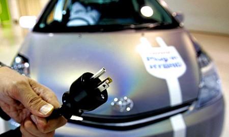 W tym roku na polskim rynku 8 tys. hybrydowych Toyot