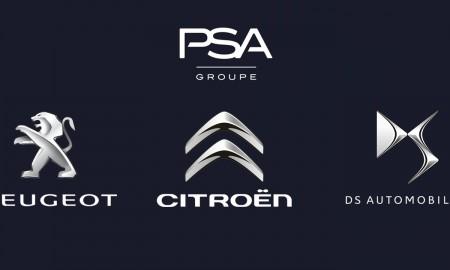 Oświadczenie Grupy PSA