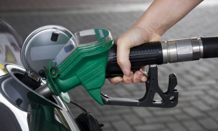 Nawet niewielkie zanieczyszczenia paliw dużym zagrożeniem dla silnika