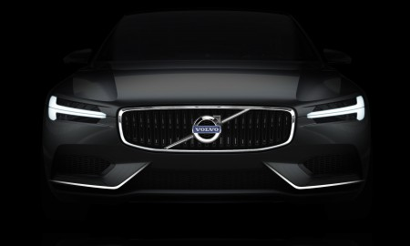 Volvo w tym roku może sprzedać ponad 7 tys. aut