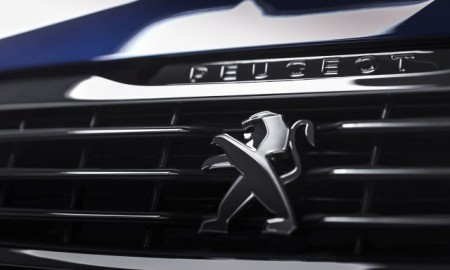 Peugeot zapowiada premiery SUV-ów