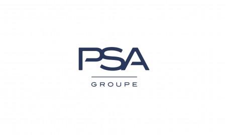 PSA – nowa nazwa i logo