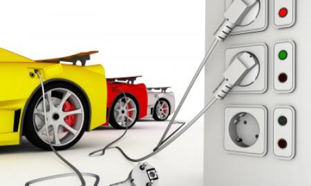Auta elektryczne chcą kupować młodzi