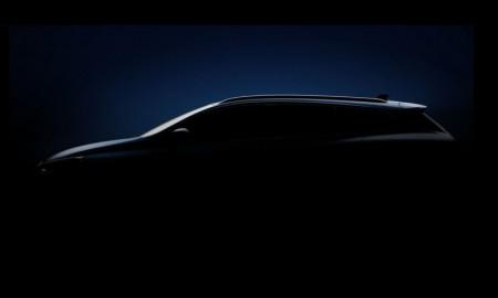 Renault Megane Grandtour – premiera 22 lutego