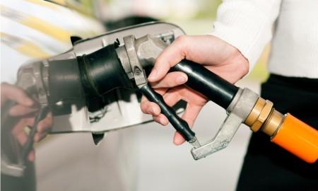Uwaga warsztaty i kierowcy - problemy z LPG