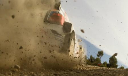 Kalendarz WRC 2016