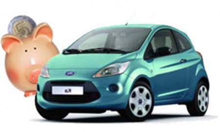 Wypożyczalnie samochodów, które są niedrogie i niezawodne