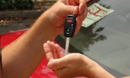 Kupujesz używany samochód? Razem z nim dostajesz assistance