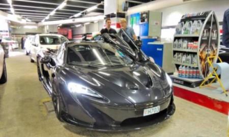 Mistrzowie F1 w swoich autach