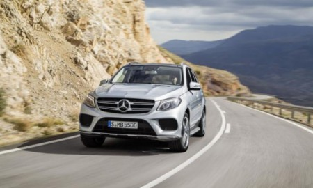 Daimler zaprzecza manipulowaniu emisji CO2
