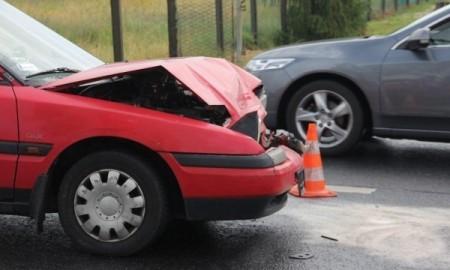 Kierowco, czy wiesz wszystko o swoich szkodach?