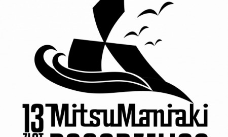 Trzynasty Zlot Mitsumaniaków