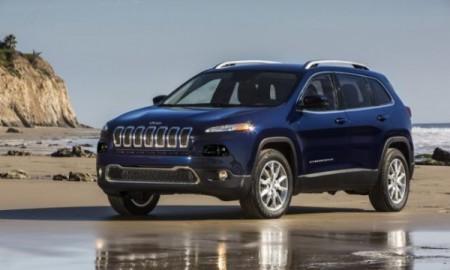 Jeep Cherokee i hakerzy