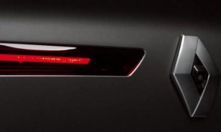 Renault Talisman – premiera 6 lipca