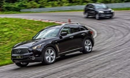Fleet Auto Premium - subiektywny test dla praktyków