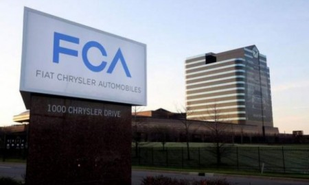 FCA rozważa fuzję z PSA Peugeot Citroen