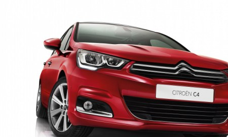 Citroën zmienia strategię na polskim rynku