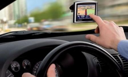 Nawigacja samochodowa potrafi coraz więcej