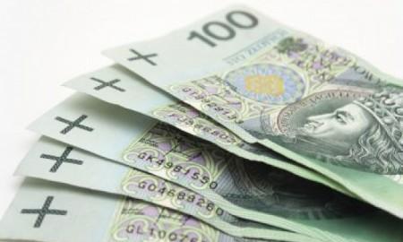 Kredyt brutto brutto – nowa moda?