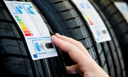 Polscy kierowcy kupują najtańsze opony