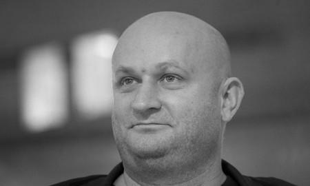 Nie żyje polski projektant Ferrari
