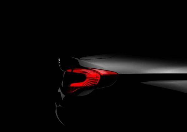 Następca Fiata Linea – zapowiedź