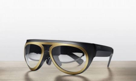 Mini Augmented Vision – Okulary przyszłości