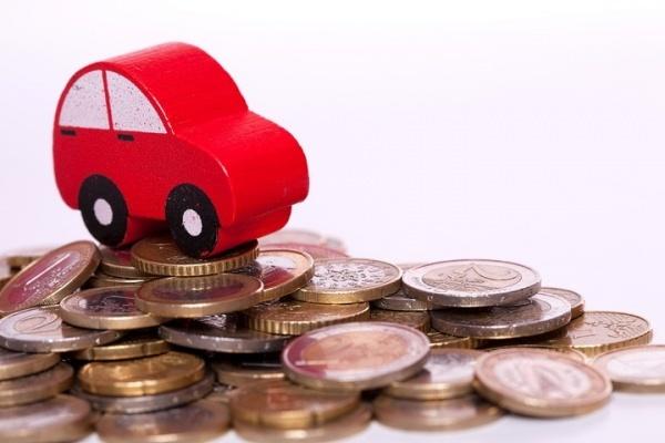 Kredyt czy leasing – co warto wybrać?