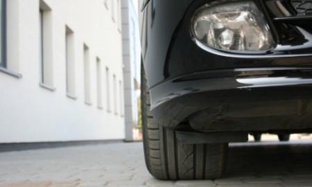 Zbieżność kół – czym jest i jaki ma wpływ na prowadzenie auta?