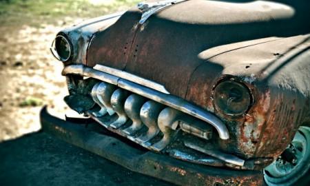 Pomogą poszkodowanym po zakupie auta