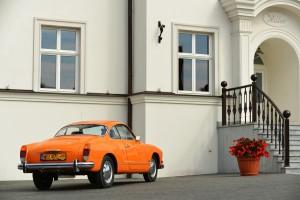 02 VW jpg