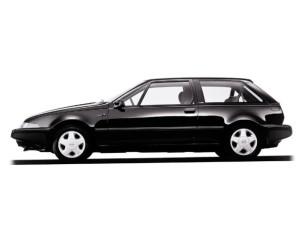 06 Volvo jpg