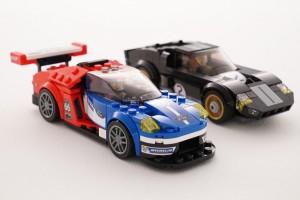 ford-gt-lego-3-jpg
