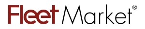 logo_fm2016-jpg